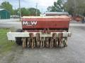 M&W DrillMaster Drill