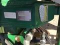 Great Plains GP2400TT Turbo Till Vertical Tillage