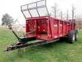 2016 Art's Way V180 Manure Spreader