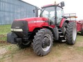 2003 Case IH MX230 Tractor