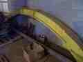 2005 John Deere 7800 Self-Propelled Forage Harvester