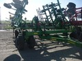 2013 Summers Manufacturing SuperChisel Chisel Plow