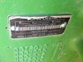 2014 John Deere 8320R Tractor
