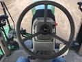2015 John Deere 8345RT Tractor