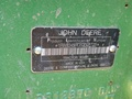 2014 John Deere 8345R Tractor