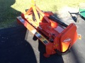 2016 Kuhn EL43-150 Mulchers / Cultipacker