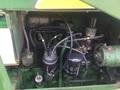 1962 John Deere 2010 Tractor