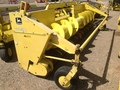 1999 John Deere 645A Forage Harvester Head