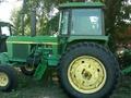 1977 John Deere 4230 Tractor