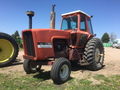 1976 Allis Chalmers 7040 Tractor
