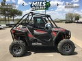 2015 Polaris RZR S 900 EPS ATVs and Utility Vehicle