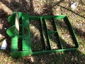John Deere BW15629 Loader and Skid Steer Attachment