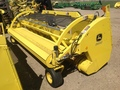 2012 John Deere 640C Forage Harvester Head