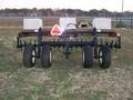 2021 Armstrong Ag RV12 Harrow