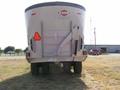2020 Kuhn VTC1100 Feed Wagon
