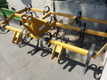 2014 Gearmore GST6 Field Cultivator