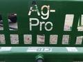 2016 Frontier IM HBHS CID Hay Stacking Equipment