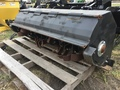 2011 Bradco BRADCO TILLER Loader and Skid Steer Attachment