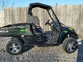 2012 Arctic Cat 700 HDX Prowler ATVs and Utility Vehicle