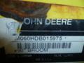 2006 John Deere 60 Lawn and Garden