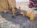 1998 Woods HS106-2 Rotary Cutter