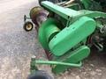 1993 John Deere Hay Head Forage Harvester Head