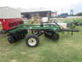 2016 Armstrong Ag DHDP2022 Miscellaneous