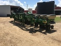 2017 Great Plains 3p3025ah-1230 Planter