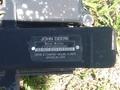 2007 John Deere PR72 Lawn and Garden