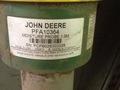 John Deere GW01 Precision Ag