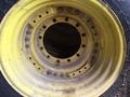 John Deere 16.9x30 Wheels / Tires / Track