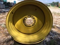 "John Deere AH2271712 28"" Combine Wheels Wheels / Tires / Track"