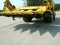 2011 New Holland 99C-6R Corn Head