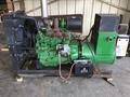 John Deere 362PSL1615 Generator