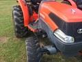 Kubota L3240D Tractor