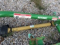 2014 Frontier Pdh100 Post Hole Digger