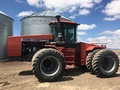 1997 Case IH 9380 Tractor