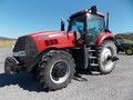 2006 Case IH MX245 Tractor