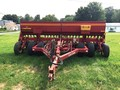 1998 Sunflower 9411-15 Drill