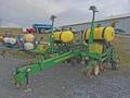 2004 John Deere 1760NT Planter