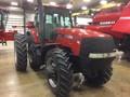 2002 Case IH MX240 Tractor