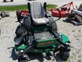 2013 Bob-Cat PREDATOR PRO 61 Lawn and Garden