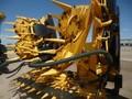 2016 New Holland 900SFI Forage Harvester Head
