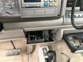 1993 Chevrolet Silverado 1500 Pickup