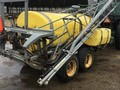 CropCare AGX750 Pull-Type Sprayer