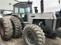 1984 White 2-155 III Tractor