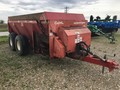 Gehl MS1315 Manure Spreader