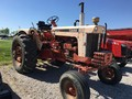 J.I. Case 930 Tractor