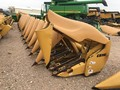 2005 Lexion C516-30 Corn Head