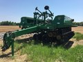 Great Plains 2410NT Drill